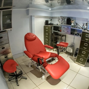 Dometrias_dungeon_Medical_Room_3