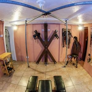 Dometrias_dungeon_Punishment_Room_3