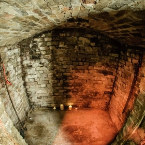 Dometrias_dungeon_Torture_Cell_2