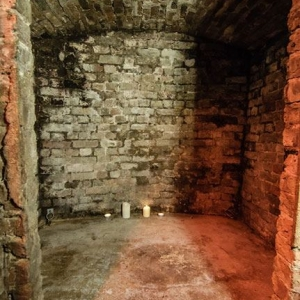 Dometrias_dungeon_Torture_Cell_3