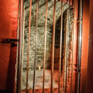 Dometrias_dungeon_Torture_Cell_4